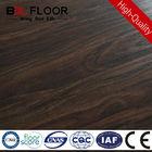 2.5mm Medium Allspice Carpenter Handscrape wood Vinyl Plank BBL-98215-9