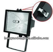 400w floodlight high power best price