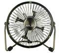 2013 hot vender mini ventilador