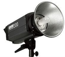 600w studio lighting for photography