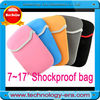 Hot sale OEM laptop bags wholesale cheap laptop sleeves
