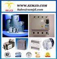( productos de automatización ) de la ksf/ce