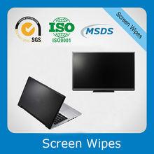 Screen Wet Wipes