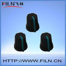 cabinet knobs wholesale knob rubber D hole mini