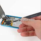 cell phone repair tools ESD Tweezers