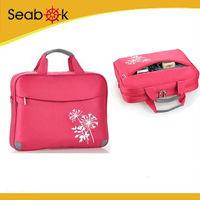2013 hot sales laptop bags for teenage girls