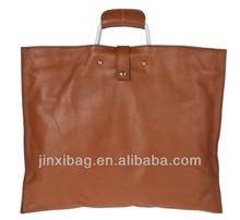 Fashion laptop bag shoulder bags for women