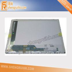 Pantallas Lcd y Led para Notebook/Netbook/Laptop/Mini N116HSE-EJ1 For Acer Aspire S7-191