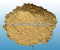 Di elevata purezza allumina ceramica argilla fuoco polvere malt