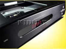 AUNE S12 VAM1202 CD Tranport Turntable Philips S12VAM1202