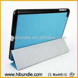 For iPad Mini fullbody protective smart case