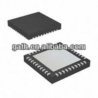 CYRF69213 - Programmable Radio on Chip Low Power - Cypress Semiconductor
