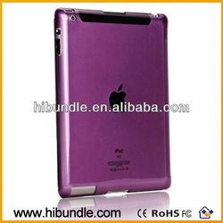 crystal case for ipad mini,for ipad mini case,for mini ipad