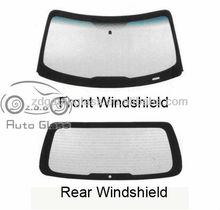 glass auto windscreens DAEWOO TRUCK