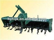 Agriculture Porable Rotary Blade Cultivator Tiller Plow/Rotavator/Mini Rotar Cultivator