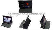 flip case for ipad mini, case for new ipad mini