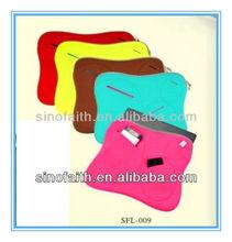 2012 hot sell fashion neoprene tablet sleeves