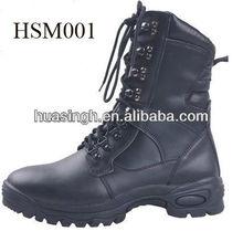 XY,Marine Corps Uniform New Military Style Combat Boots 2012 Hot