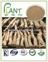 Pure natural Tongkat ali extract powder