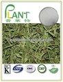 migliore prezzo naturale puro stevia stevia in polvere zucchero