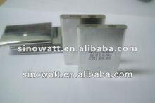 lithium battery Sony Ericsson MT15I 3.7V 1500mAh