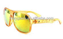 best glasses frames in 2012