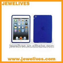 Hot sale for ipad mini case for wholesale