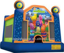 inflatable bouncer backyardigans_jump_big house