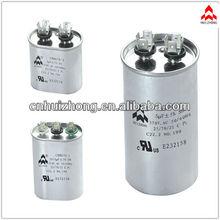 AC Running Capacitor of CBB65 30uf 450vac