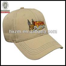 cotton men hats