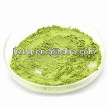 matcha powder / new season matcha /natural powder