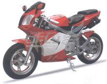 110cc 4-Stroke Super Pocket Bike PB1103
