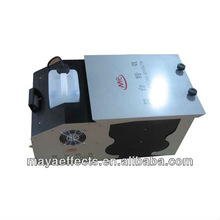 MYO-B Low Smoke Making Machine,Fog Machine DJ Equipment,Stage Low Fog Effects