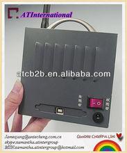 2012 New Mini 4 Ports Gsm Sms Modem