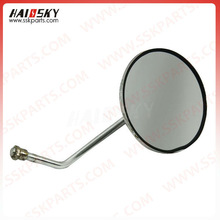 Motorcycle Right mirrors(CG125)
