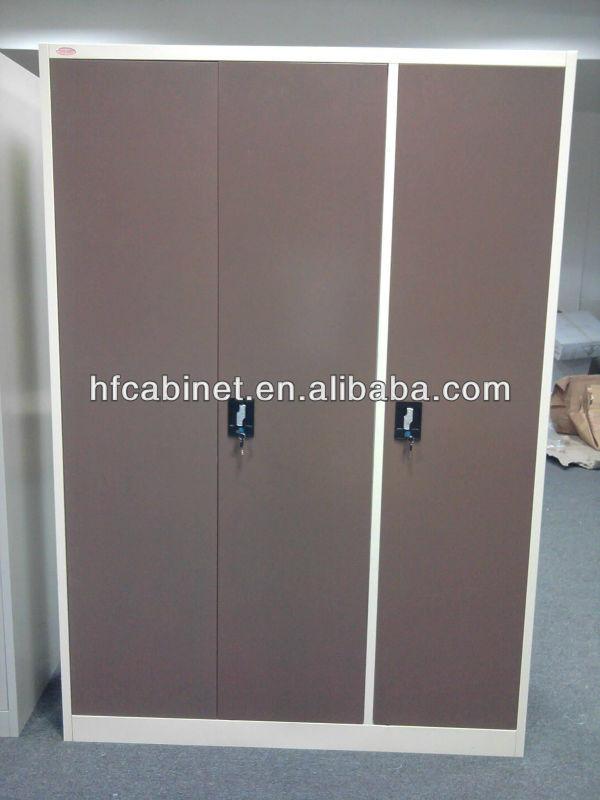 Design In Godrej Almirah Furniture