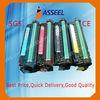 2013 hot sale toner cartridge Q2680A/2681A/Q2682A/Q2683A for hp
