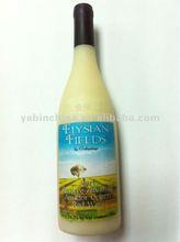 France Favorable Wine Bottle Gift Pen