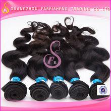 factory directly selling unprocessed natural 5a grade vrigin brazilian black hair bun