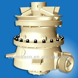 Advanced Single-Cylinder Hydraulic Cone Crusher