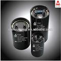 condensadores y resistencias cd60