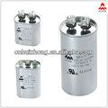 Condensador cbb65a-1 para la venta