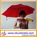 diferentes de todo tipo de paraguas material