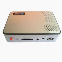 hd mini receiver smart,air box hd receiver,super box satellite receiver