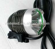 programable led bike spoke light