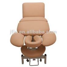 COMFY ELX-1004 height adjustment massage bed