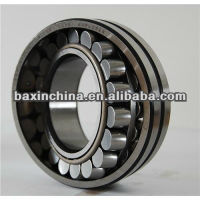 2012 High Precision & High Quality Spherical Roller Bearing 22230