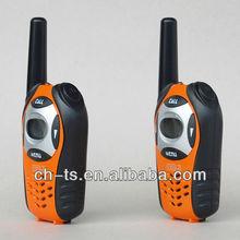 two way radio wireless