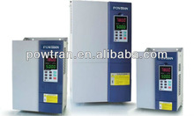 energy saving series variable frequency converter for ac motor