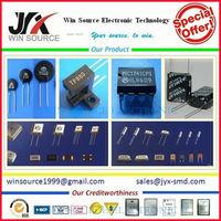 7533A-1 (IC Supply Chian)